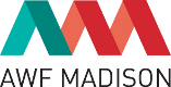 AWF Madison Group