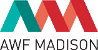 AWF Madison Group Logo